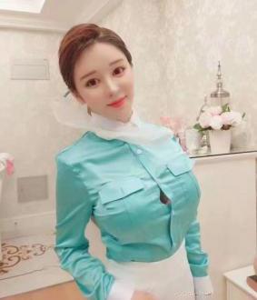 yuxi329的头像