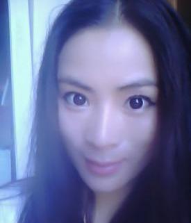 北京-绿茶妹的头像