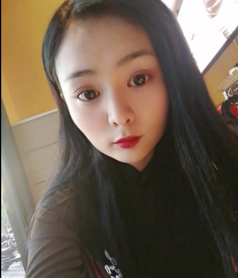 Fangxiao的头像