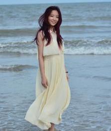天使zhi约的头像