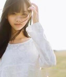 西安刘倩的头像