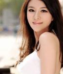 xiaoying0929的头像