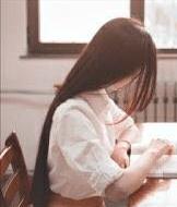 在杭女大学生的头像