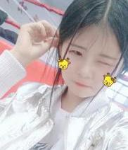 shanghaijiejie的头像