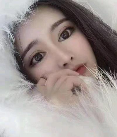 xixiwohen66的头像