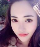 A_yumi的头像